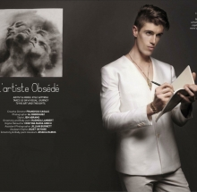artiste-obsede-editorial-1-may_june