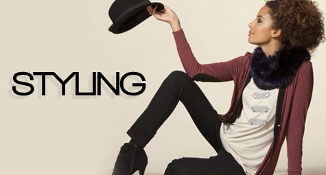 styling-img