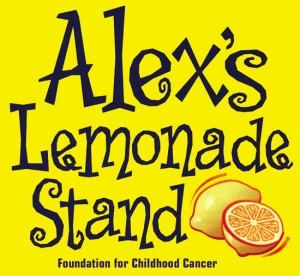 Alexs-Lemonade-LOGO-300x276