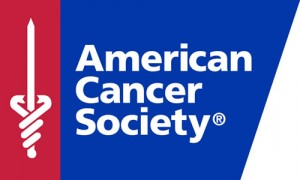 American-Cancer-Society-LOGO-300x180