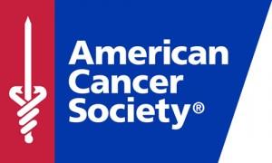 American-Cancer-Society-LOGO-300x180