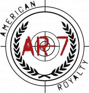 American-Royalty-7-LOGO-288x300