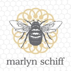Marlyn-Schiff-LOGO-300x300