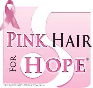 Pink-Hair-For-Hope-LOGO-300x286