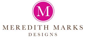 meredith marks logo
