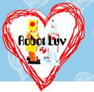 robot_luv_heart