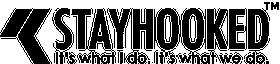 stayhooked-logo-black-web